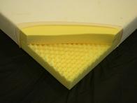skoliose info forum thema anzeigen tempur u a. Black Bedroom Furniture Sets. Home Design Ideas